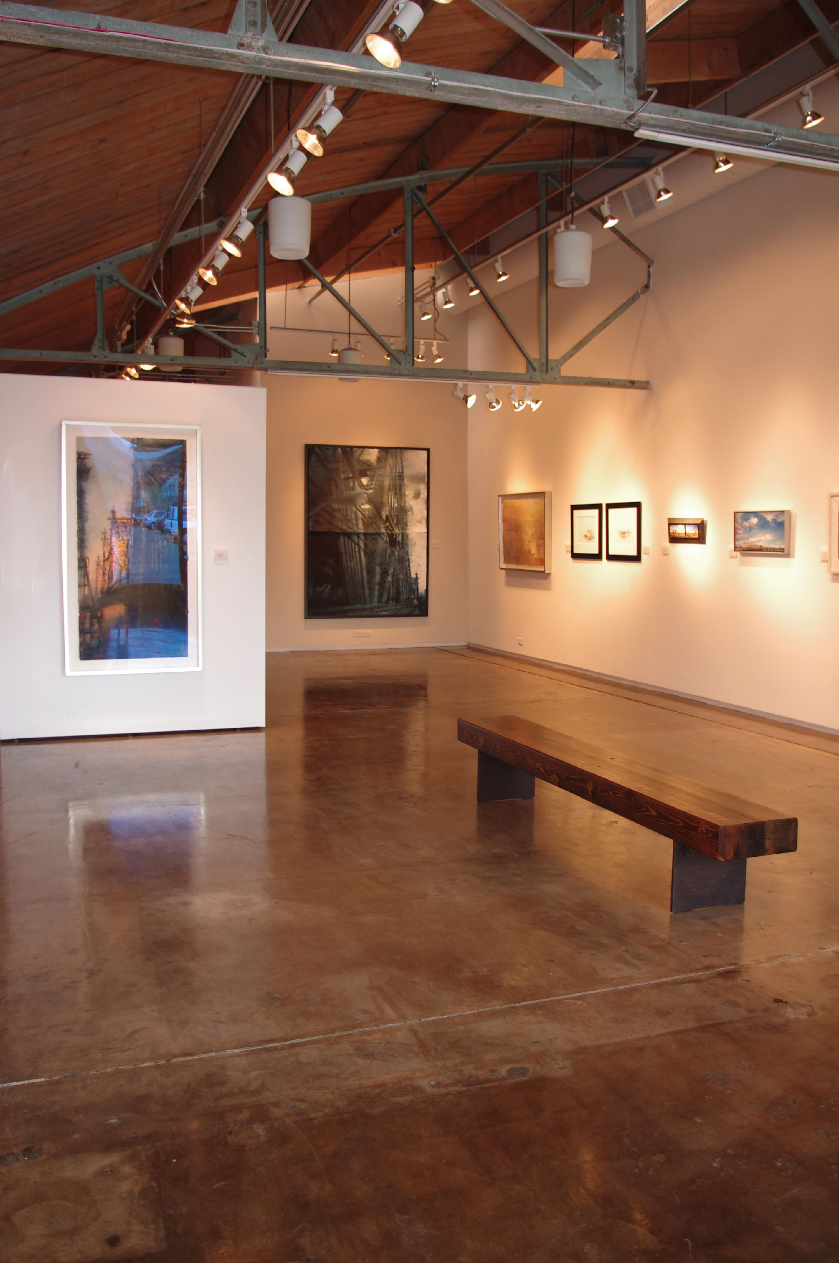 Art Gallery Interiors Hours Tuesday Friday 11 6 Saturday 11