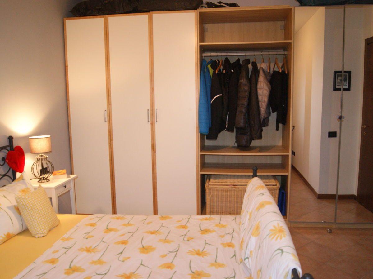 Schrankwand Schlafzimmer Beautiful Schrankwand Schlafzimmer Best