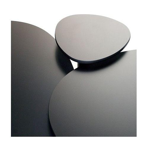 Tables basses - POP - grande table basse - miiing - €790.00   table ...