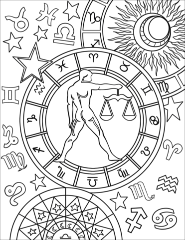 Pin On Coloring And Other Activities