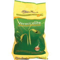 Vermiculite Landscape Products Chip Bag
