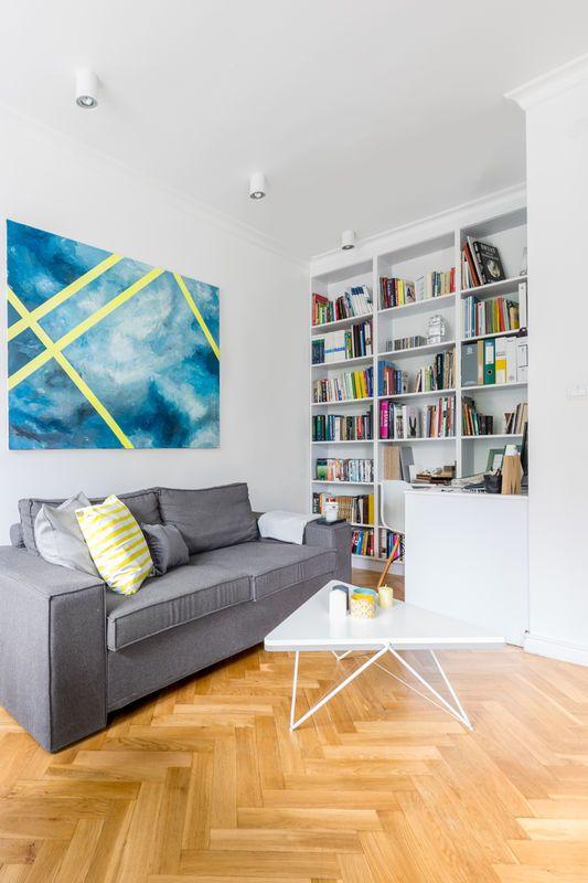 jasne-mieszkanie-w-kamienicy,main.jpg 533×800 pikseli