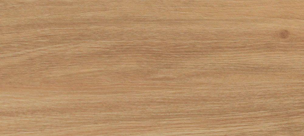 Pavimento in pvc simple pavimento pvc adesivo colore testa di moro with pavimento in pvc - Piastrelle linoleum autoadesive ...