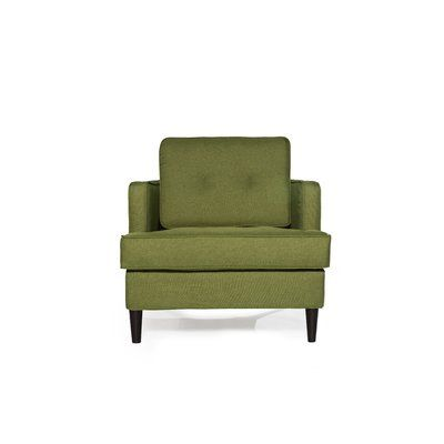 S2g Durham Armchair Upholstery Lime