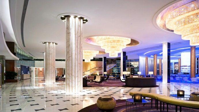 Fontainebleau Miami Beach Miami Beach Fl Jetsetter Fontainebleau Miami Best Hotels In Miami Fontainebleau Hotel