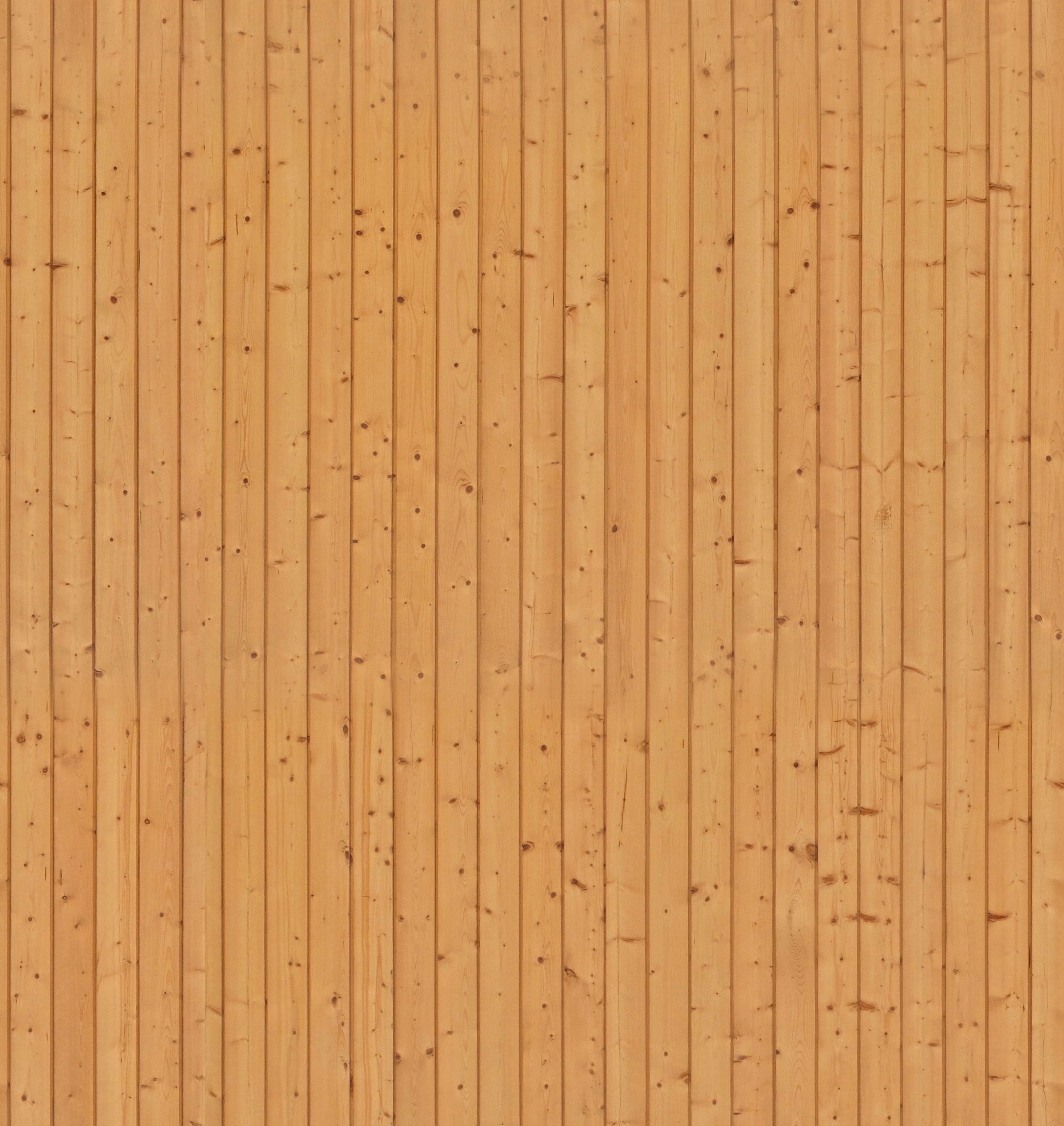 Timber panels light g textures pinterest