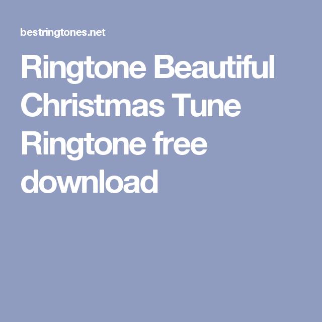 samsung galaxy sms ringtone free download