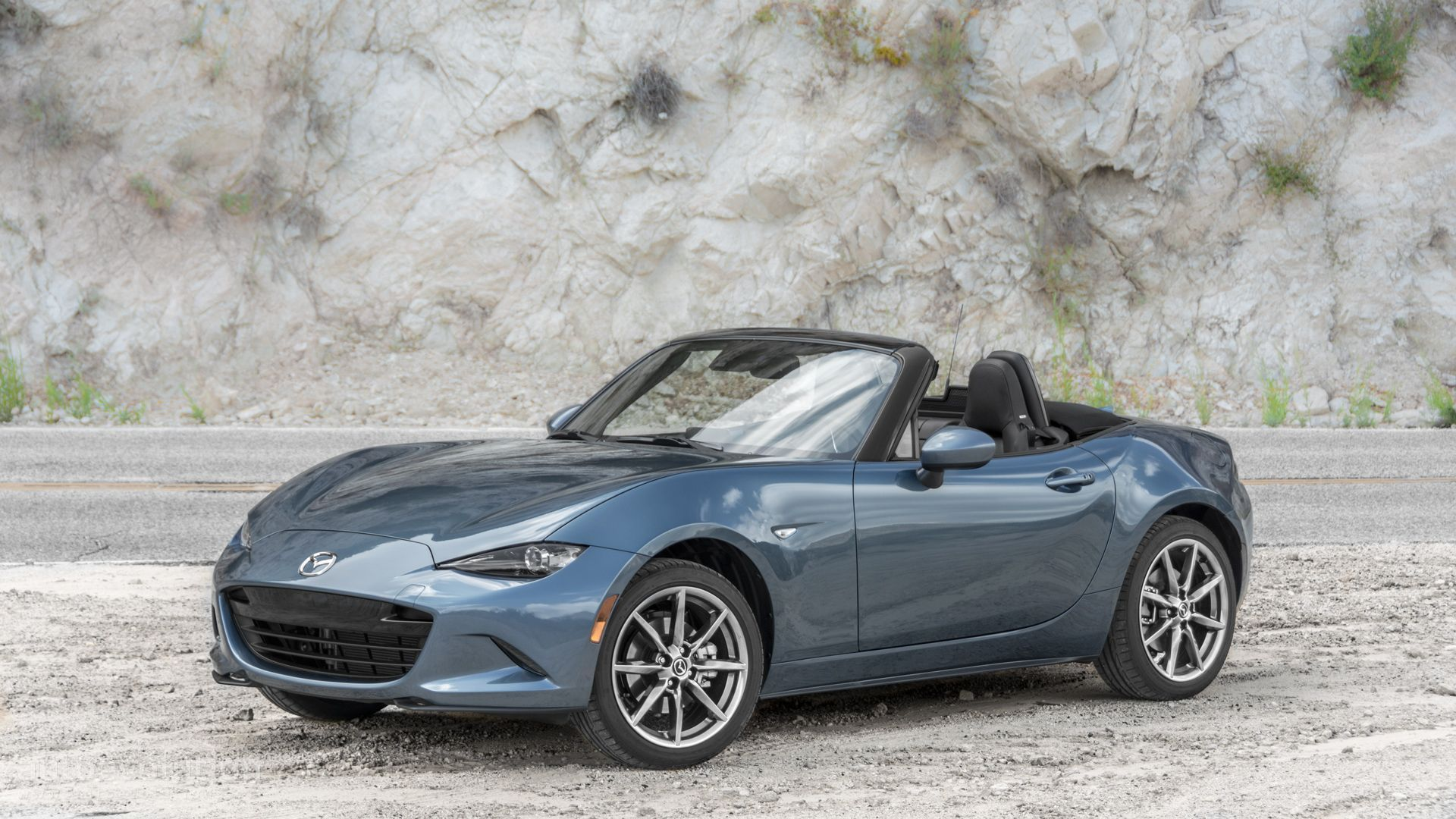Kekurangan Mazda Mx 5 2016 Tangguh