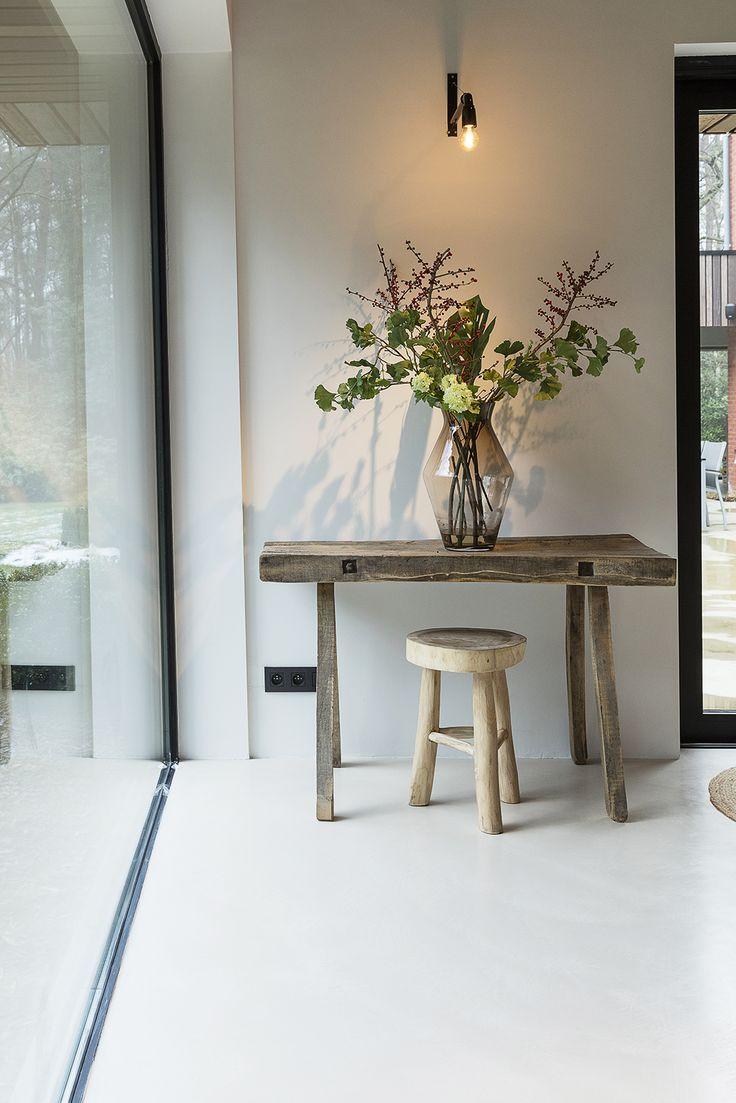 18++ Designer home decor online ideas in 2021