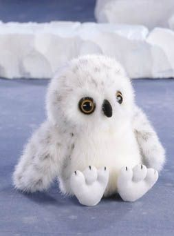 Snowy Owl Baby 7 95 Camping Woodland Forest Nursery Ideas
