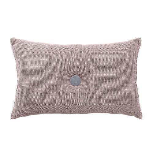 Arlo Pink Long Cushion Adairs Cushions Cushions On