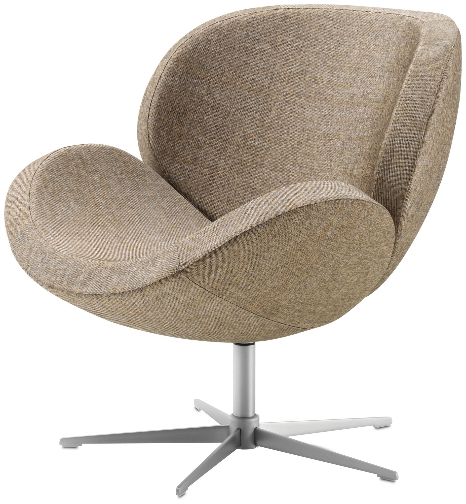 Modern Designer Armchairs, Leather Lounge Chairs ...