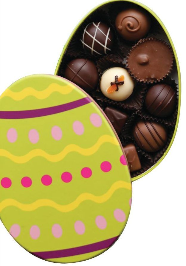 Allergy friendly easter chocolate vermont nut free easter egg allergy friendly easter chocolate vermont nut free easter egg grand assortment negle Image collections