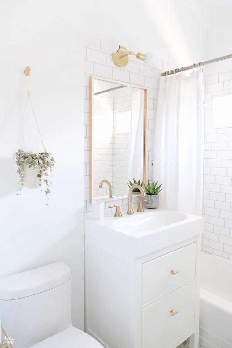 Bathroom Vanities For Vessel Sinks down Bathroom Ideas Shower