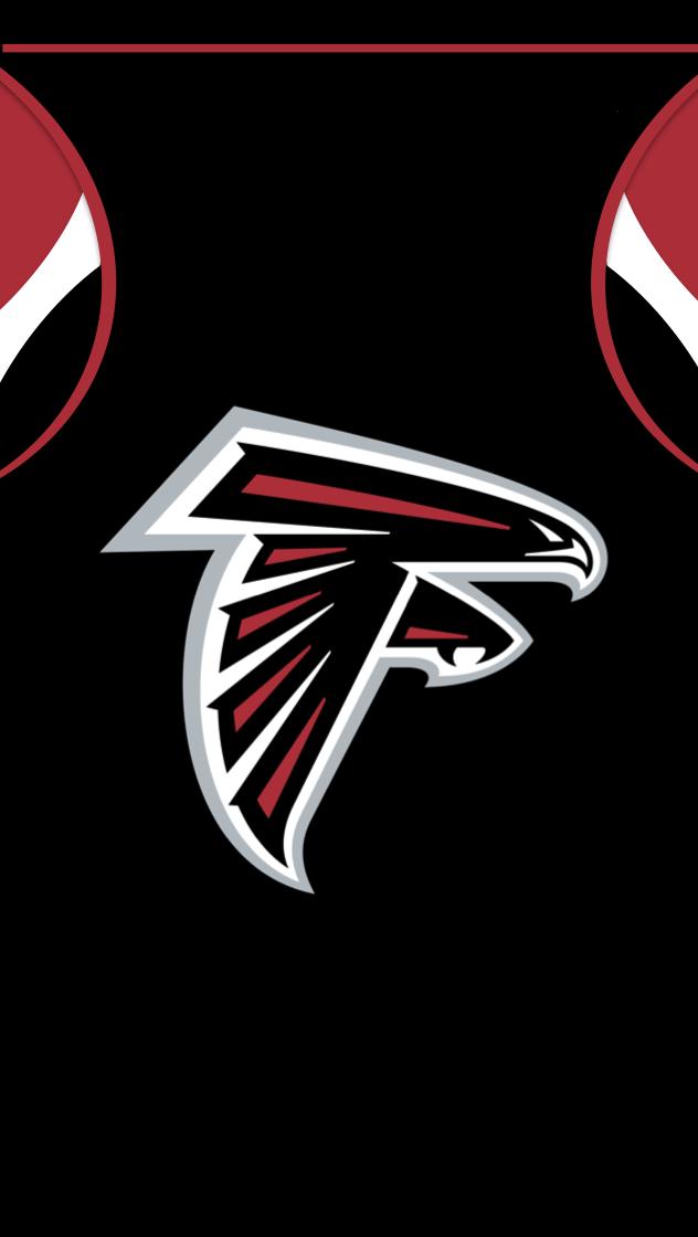 Nfl Jersey Wallpapers Nfl Teams Logos Atlanta Falcons Logo Atlanta Falcons Schedule