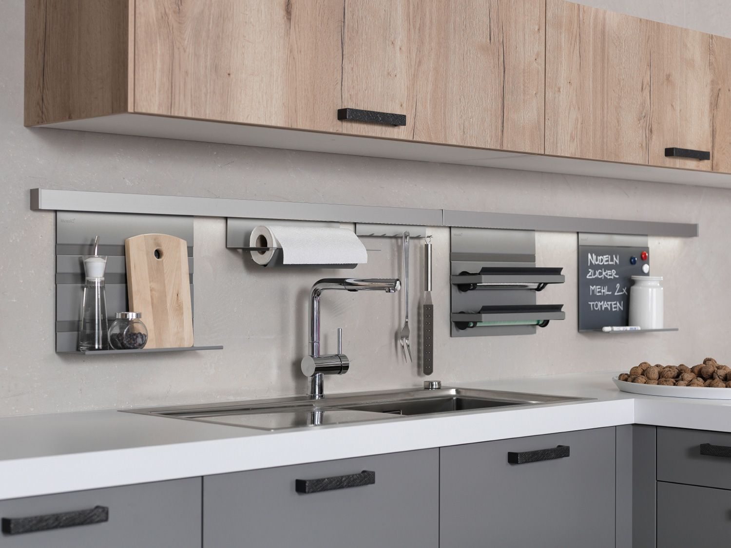 quality lovers user choice streamlined design the under wall unit accessories 11 28 2014 on kitchen interior accessories id=81321