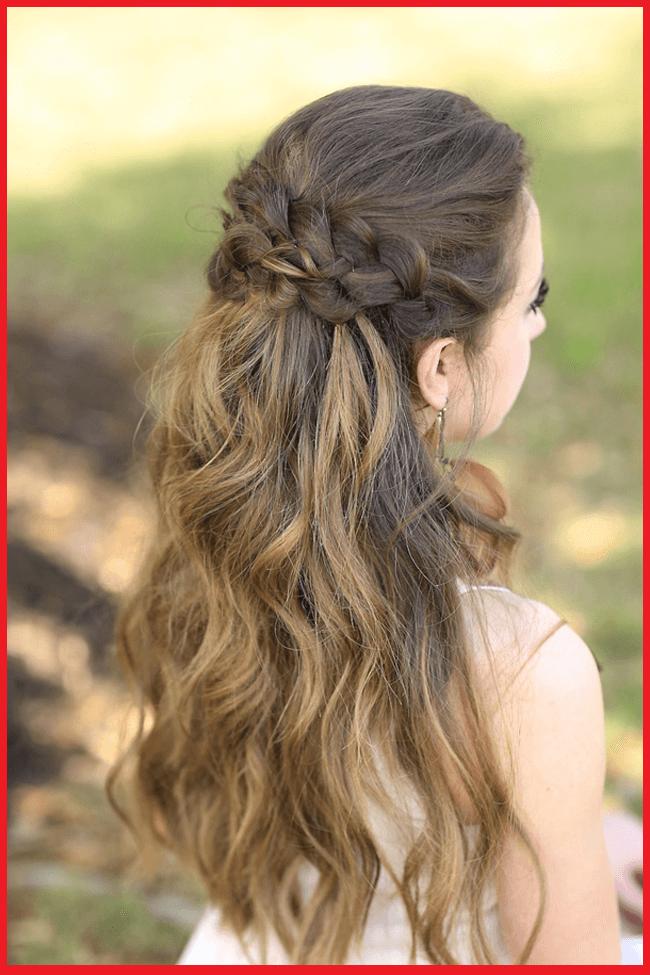 Frisuren Lange Haare Abschlussball Frisuren Lange Haare Pinterest