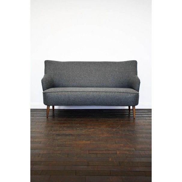 Carmen sofa  | Johnny Moustache | Vintage And Contemporary Furniture & Homewares