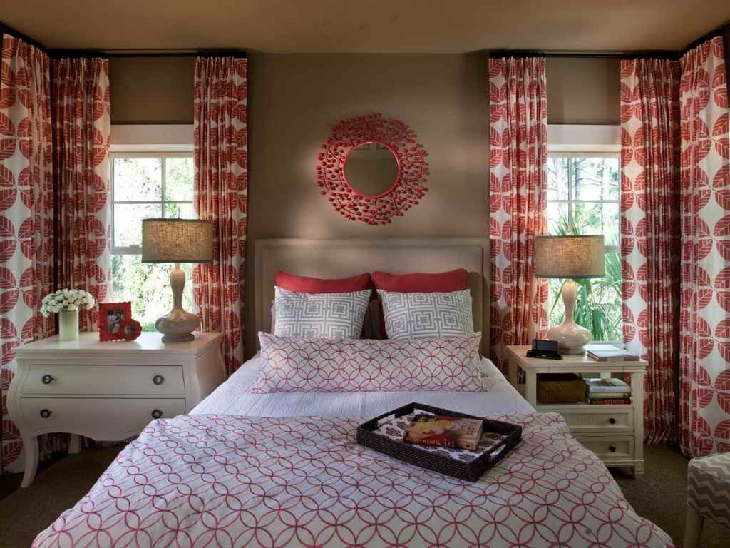 Bedroom Sets Under 500 Dollars
