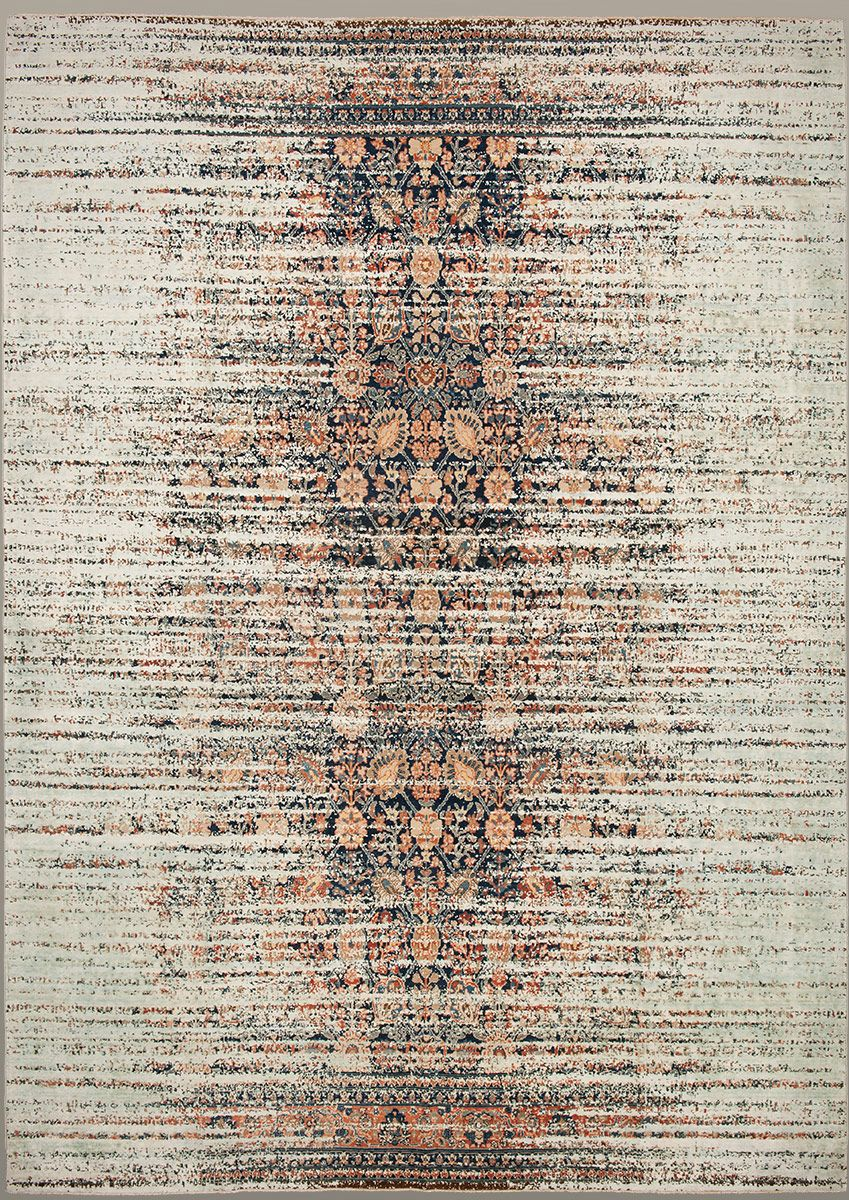 Please Contact Avondale Design Studio For More Information On Any Of The Products We Feature On Pinterest With Images Floral Carpet Interior Rugs Modern Kilim