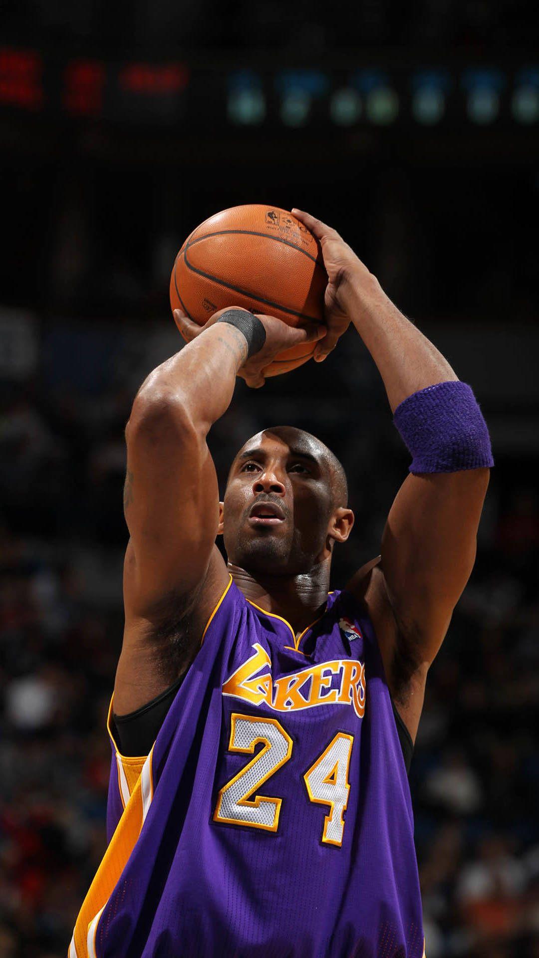 Kobe Bryant Background Picture Kobe Bryant Wallpaper Kobe Bryant Pictures Kobe Bryant Black Mamba
