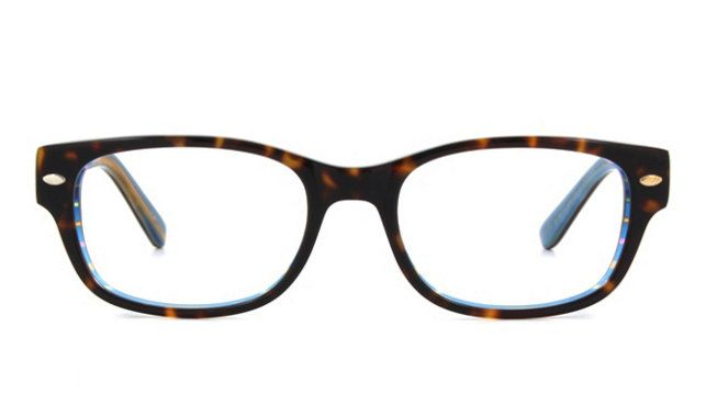 glasses for oval shapes eddie bauer 8212 in tortoise and sapphire - Eddie Bauer Eyeglass Frames