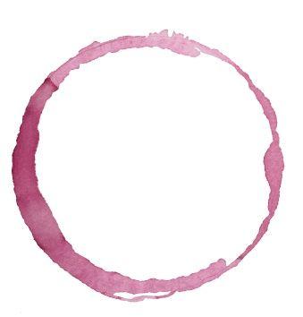 Pin De Falteinesihle En Inspiration Logo Diseno De Vino Etiquetas De Vino Disenos De Unas