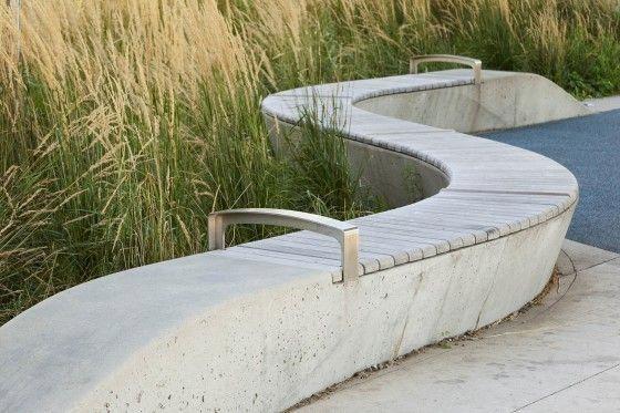 Landscape Gardening Jobs Ashford Kent | Easy landscaping ...
