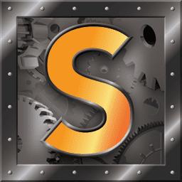 تحميل برنامج Toon Boom Studio 8 1 لعمل الرسوم المتحركة كامل مع التفعيل In Toon Boom Studio Boom Studios Superhero Logos