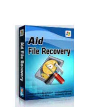 Folder recovery software full version