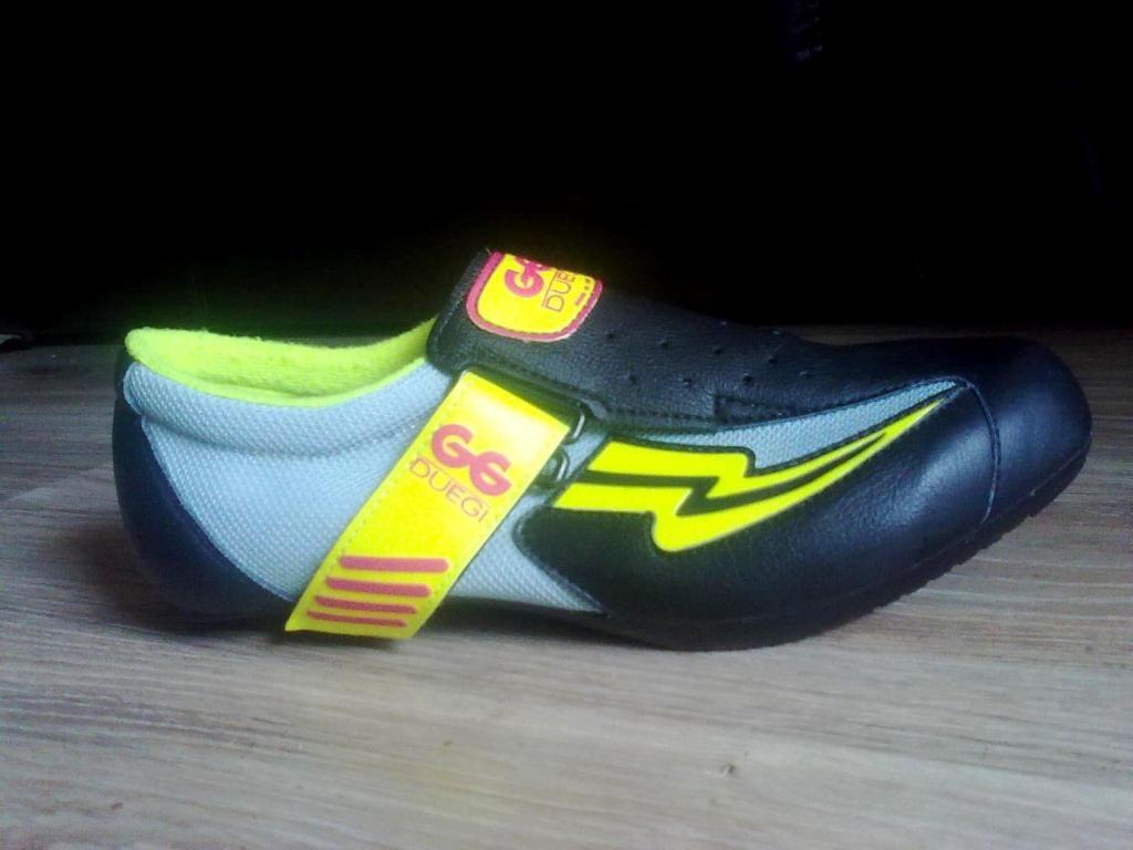 Buty Kolarskie Gg Duegi Wloskie Rozmiar 42 Okazja 2614931386 Oficjalne Archiwum Allegro Sneakers Nike Shoes Sport Shoes