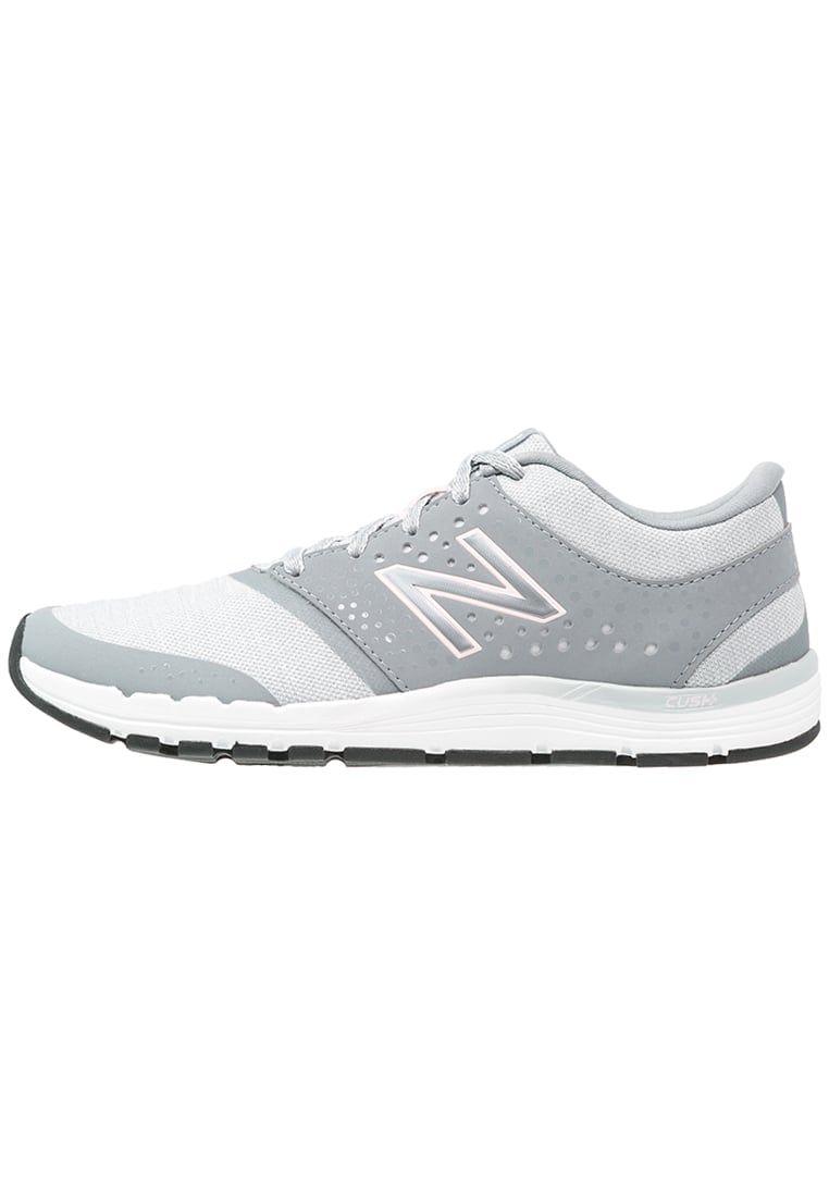 Inapropiado fuerte Pato  Cómpralo ya!. New Balance WX577BP4 Zapatillas fitness e indoor grey. New  Balance WX577BP4 Zapatill… | Zapatillas fitness, Precios de zapatillas,  Deportes