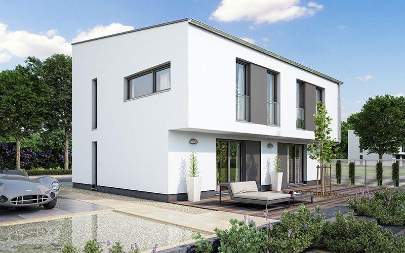 cirro heinz von heiden gmbh massivh user system architektur h user pinterest casas. Black Bedroom Furniture Sets. Home Design Ideas
