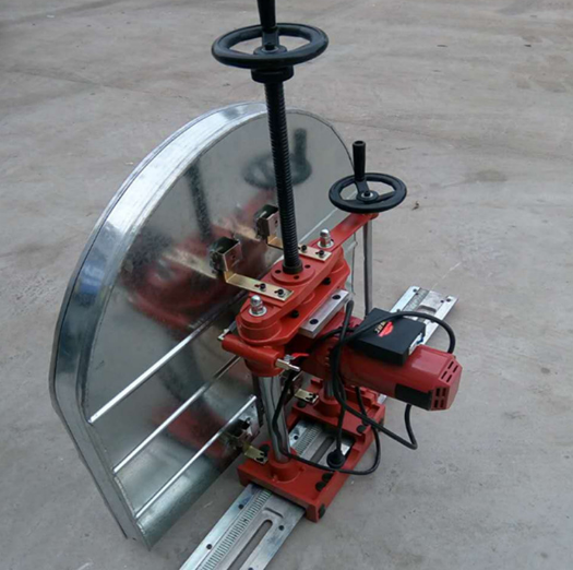 Pin On Concrete Cutting Machine