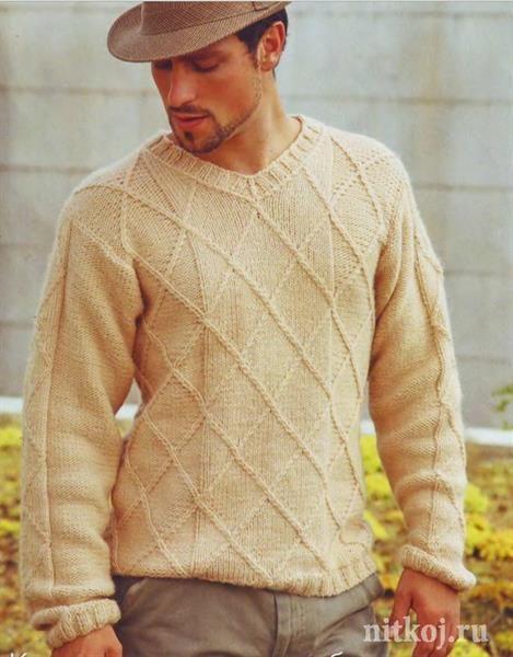 сабрина мужские свитера для одеваемся со вкусом мужской свитер