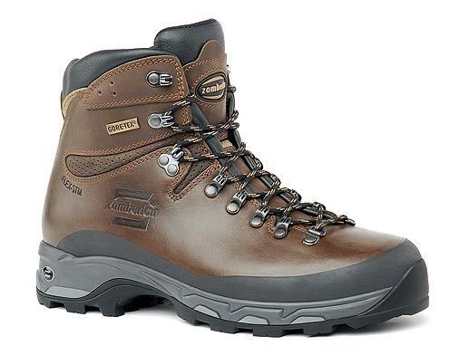 get new various design famous brand Сколько стоят кроссовки фирмы zamberlan | Boots, Mountaineering ...