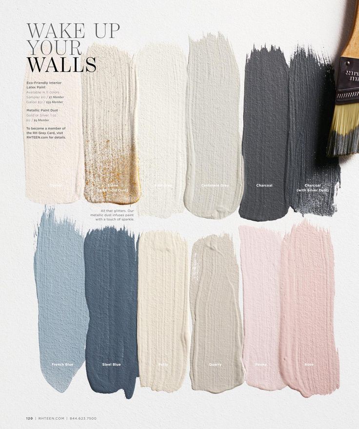 """oyster (top left) could be an option for the front door. The """"gold dust"""" could be an interesting mix in since the house is south facing."""