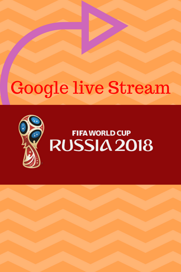 Soccer Live Stream Free Fifa World Cup 2018 Live Stream Free Watch Soccer Live Stream Free We Provide The World Cup Live Fifa World Cup World Cup Russia 2018