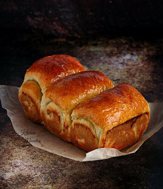 خبز التوست بالحليب Recipe Recipes Food Bread