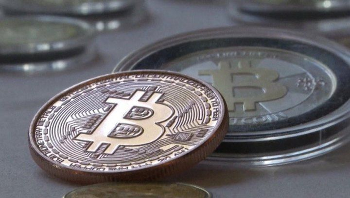 Three quarters of cryptocurrency lost in price 90 of