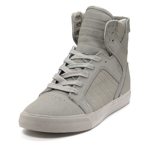 6 Luxury Sneakers Worth The Frenzy Fashion Fashionetc Com Supra Sneakers Sneakers Luxury Sneakers