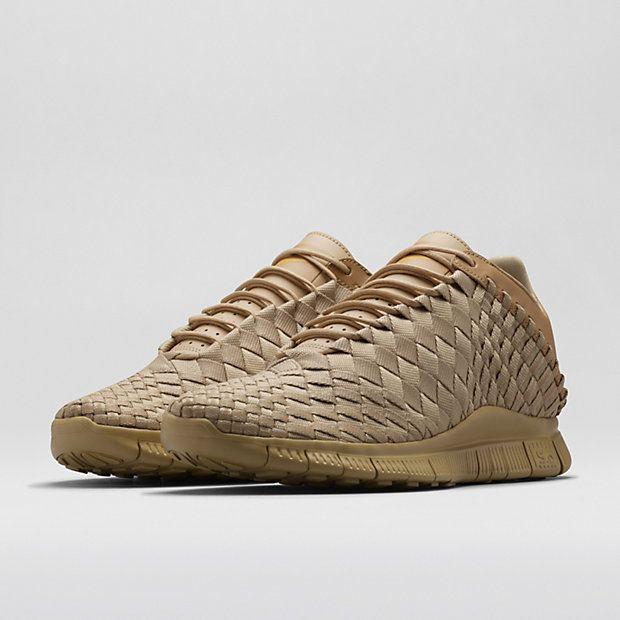 Fashion Shoes $19 on. Nike Free ...
