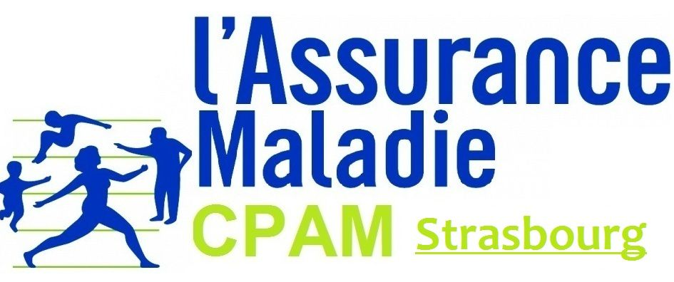 Cpam Strasbourg Adresse Horaires D Ouverture Et Telephone Aide