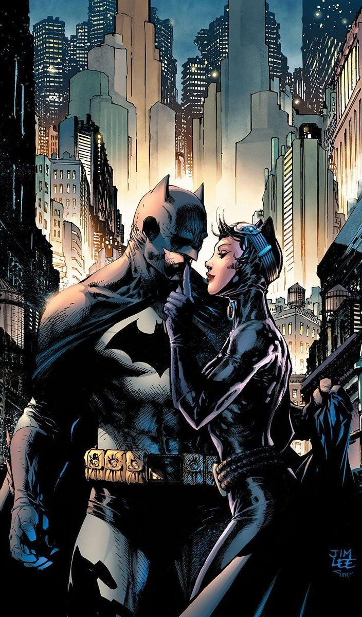 42 Tumblr Batman Pinterest Batman E Mulher Gato Catwoman And