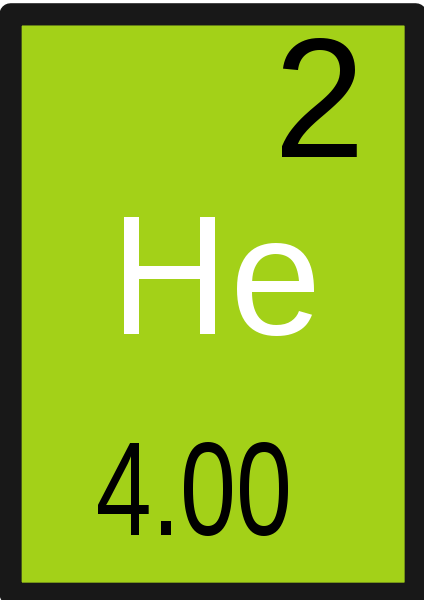 Helium he is a noble gas with the atomic number 2 it is the helium he is a noble gas with the atomic number 2 it is urtaz Images