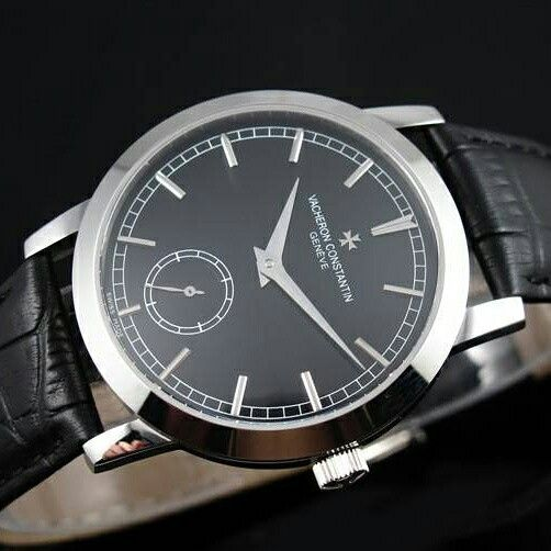 b6e7d995f12 USD 135 Vacheron Constantin Brand Replica Watches