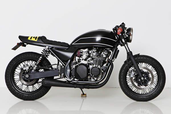 wm zephyr kawasaki zephyr 750 | motorcycles!!! | pinterest