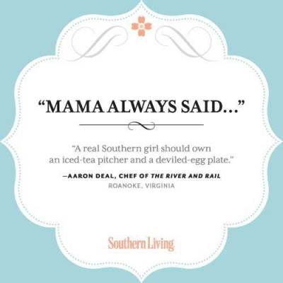 Our Favorite Mother\'s Day Quotes   Southern Sayings ...