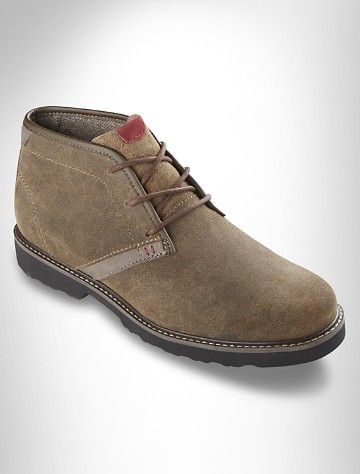 dunham revdash chukka boots  taupe  chukka boots boots