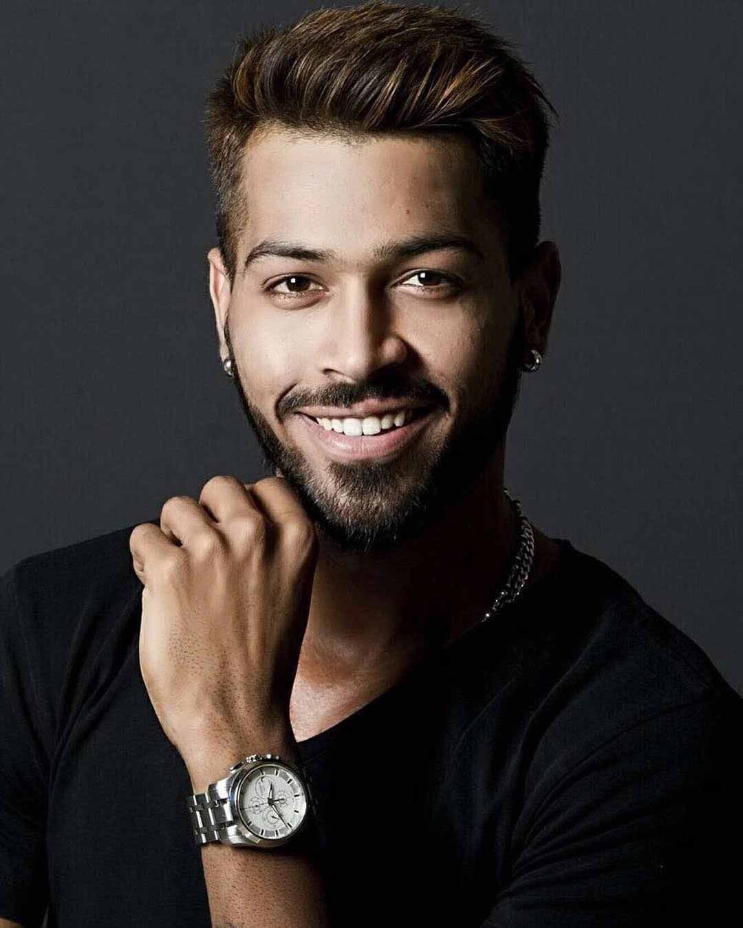Sin Denim Launches Its First Tvc Featuring Hardik Pandya Gamechange 9xm Brandfactory Central Hardikpandya I Cricket Wallpapers Cricket Mumbai Indians Ipl